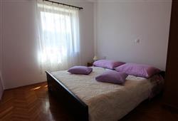 Apartmány Bujan***6