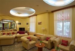 Hotel Vila Ružica***4