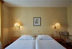 Hotel Vila Ružica***7