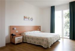 Hotel Rado***2
