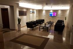 Hotel Rado***6