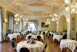 Hotel Milan Speranza****4