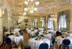 Hotel Milan Speranza****14