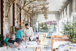 Hotel Milan Speranza****5