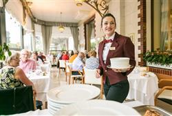 Hotel Milan Speranza****13