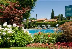 Hotel Milan Speranza****10