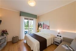 Hotel Della Torre***3