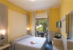 Hotel Della Torre***13