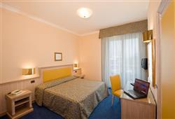 Hotel Della Torre***12