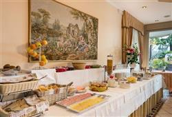 Hotel Della Torre***6