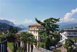Hotel Della Torre***11