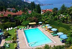 Hotel Della Torre***0
