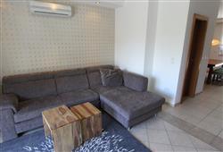 Apartmán Adria 6