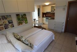 Apartmán Adria 2
