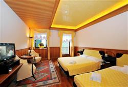 Grand Hotel Astoria****4