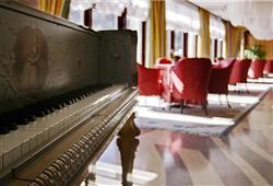 Grand Hotel Astoria****16
