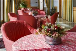 Grand Hotel Astoria****12