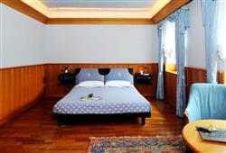 Grand Hotel Astoria****5