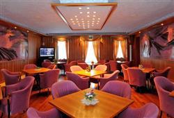 Grand Hotel Astoria****11