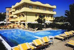 Hotel Rivadoro***0