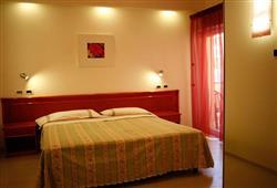 Hotel Rivadoro***1