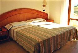 Hotel Rivadoro***2