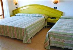 Hotel Rivadoro***3