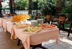Hotel Rivadoro***8