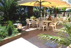 Hotel Rivadoro***9