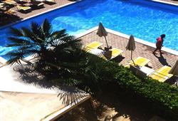 Hotel Rivadoro***10