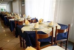 Hotel Rivadoro***6