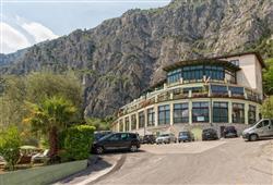 Hotel La Limonaia***0