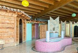 Hotel La Limonaia***9