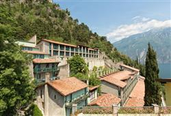 Hotel La Limonaia***16
