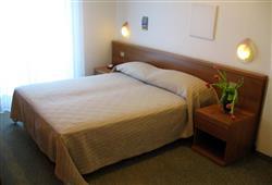 Hotel Eden***4