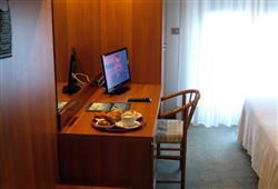 Hotel Eden***9