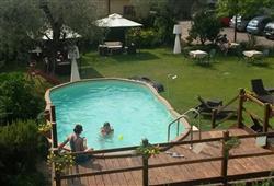 Hotel Eden***17