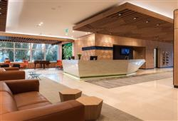 Hotel Rikli Balance (bývalý Hotel Golf)****2