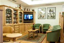 Hotel Monteverde***12