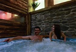 Hotel La Montanara - Predazzo***9
