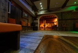 Hotel La Montanara - Predazzo***10