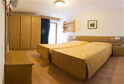 Hotel Montanara - Predazzo***5