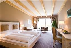 Hotel Winkler*****1