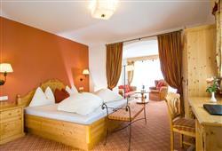 Hotel Winkler*****17