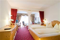 Hotel Winkler*****18