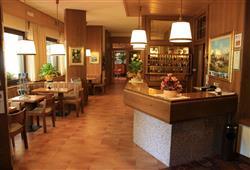 Hotel Rio na 3 nebo 4 noci***5