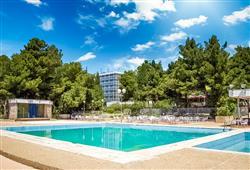 Imperial Park Hotel - dependencia Vila Ana***1