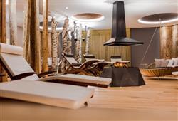 Hotel Alaska - Livigno***10