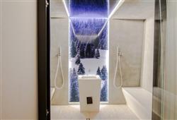 Hotel Alaska - Livigno***12