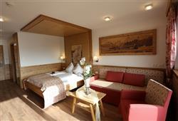 Hotel Rosenhof****11